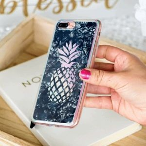 IPHONE X COVER